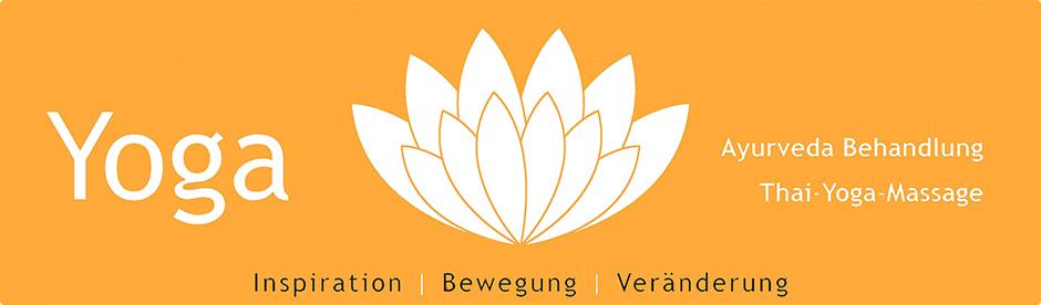 Yoga für Körper und Geist - Ayurveda für Körper und Geist
